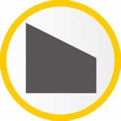 Rollo Für Dreiecksfenster Selber Machen : schr gverschattung zum fabrikpreis ihr sonnenschutz f r schr ge fenster ~ A.2002-acura-tl-radio.info Haus und Dekorationen