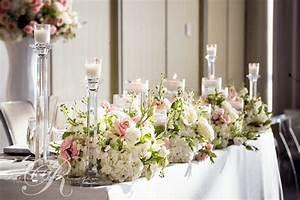 Head Tables - Wedding Decor Toronto Rachel A Clingen
