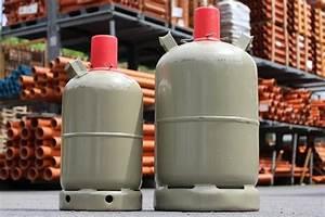 5 Kg Gasflasche Pfand : gasflaschen im wohnmobil alle infos campofant ~ Frokenaadalensverden.com Haus und Dekorationen