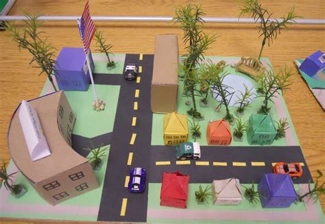grade  social studies urban  rural communities