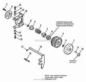 Farmall 400 Wiring Diagram