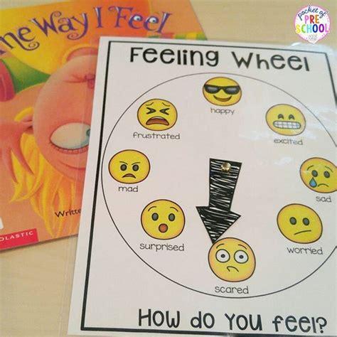 25 best ideas about feelings preschool on 662 | 55568324cb63290491ca7e4abe9100f1