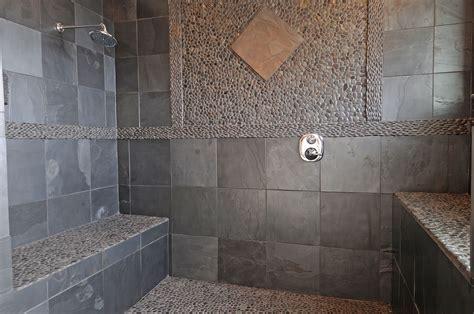 types  tile    stone