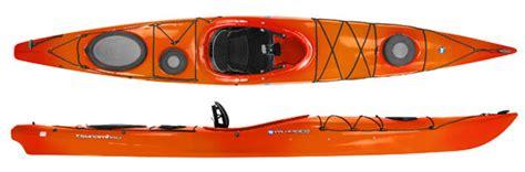 Best Beginner Boat To Buy by Best Kayaks For Beginners Brands Reviews 2018