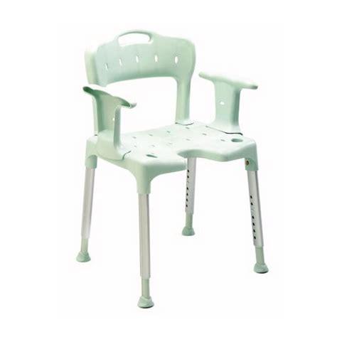 chaise tabouret de sofamed