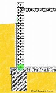 Kellerwand Abdichten Injektionsverfahren : feuchtigkeit im keller hydro stop keller abdichten ~ Articles-book.com Haus und Dekorationen