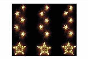 Lichterkette Außen Weihnachten : lichterkette weihnachten fenster cykelhjelm med led lys ~ Frokenaadalensverden.com Haus und Dekorationen