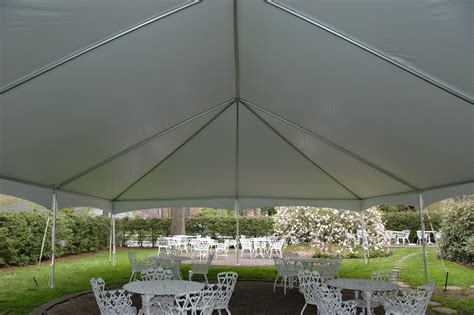 event extras frame tents  pole tents
