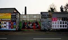 Stapel Bar Köln : heinz gaul k ln ehrenfeld gaffel besonders k lsch privatbrauerei gaffel becker co ohg ~ Buech-reservation.com Haus und Dekorationen