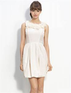 short white wedding reception dress styles of wedding With short wedding reception dress