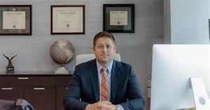 Defense Attorney Reveals Florida's DUI Field Sobriety Test ...