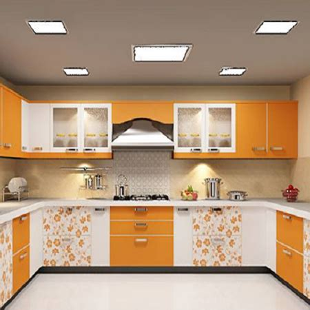 Kitchen Furniture by Wood Kitchen Furniture लकड क क चन फर न चर लकड क