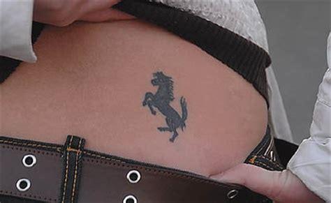 ferrari emblem tattoo top ferrari f 1 images for pinterest tattoos
