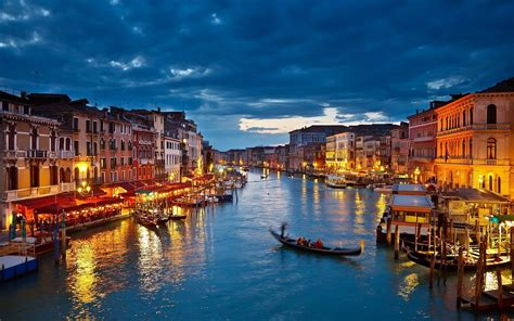 Beautiful Wallpaper Venice 50 beautiful cities pictures and wallpapers the wow style