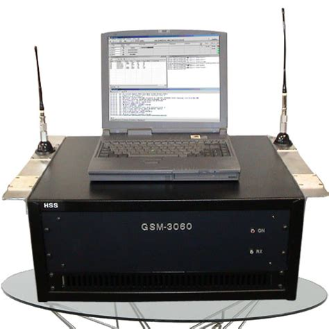cell phone interceptor gsm intercept