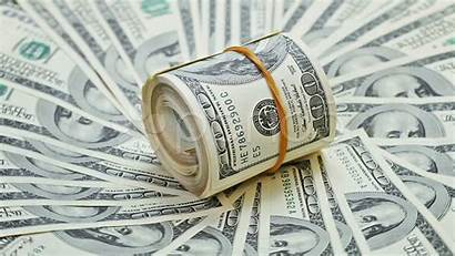 Money Screensavers Wallpapers Backgrounds