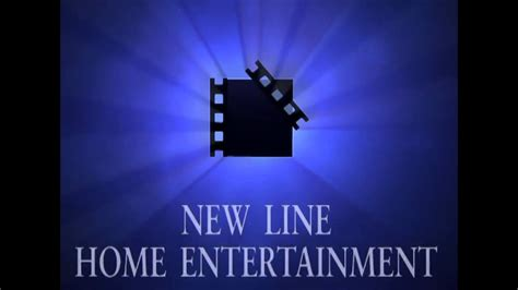 We collect information about file formats and can explain what what is the.fbi file type? FBI Warning, New Line Home Entertainment (2001, Wide angle ...