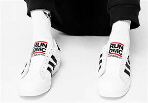 544d183119f4 RUN DMC x adidas Originals Superstar 80s