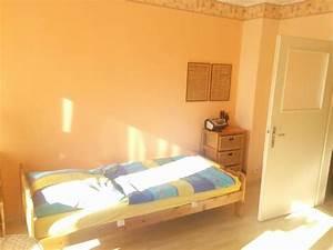 Zimmer In Nürnberg : m bliertes zimmer in n rnberg vermietung zimmer m bliert unm bliert kaufen und verkaufen ber ~ Orissabook.com Haus und Dekorationen