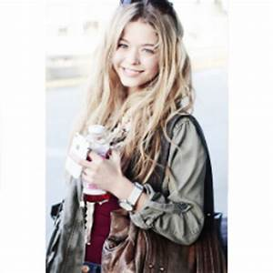 icon sasha pieterse credit on twitter @juztendrws - image ...