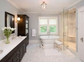 bathroom design 10 easy design touches for your master bathroom freshome com