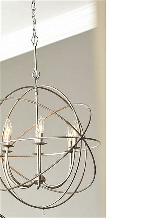 chandelier lighting pendants and lighting on