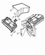 Cherry Picker Battery Chrysler Coloring Pages Vent Hose Template Sketch sketch template