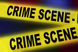 Body found under house identified | News | The Press and ...
