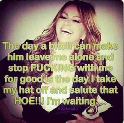 Jenni Rivera Memes - jenni rivera quotes inspirational quotesgram