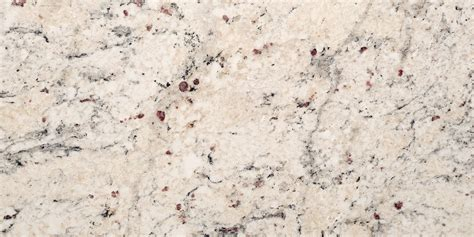 bianco romano granite affordable island from bianco
