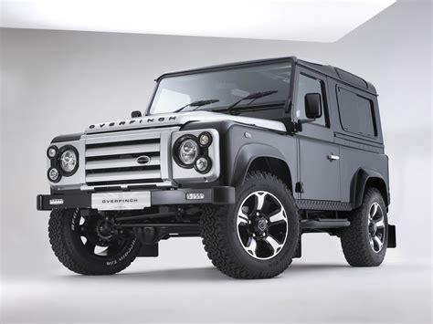 jeep defender 2015 jeep wrangler sahara restyled by vilner