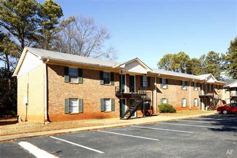 west gate manor mountain ga apartment finder