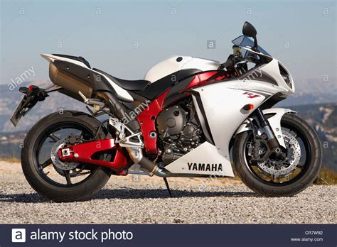 Yamaha R1 Image by R1 Stock Photos R1 Stock Images Alamy