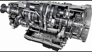 Dodge Ram Transmission Parts Diagram
