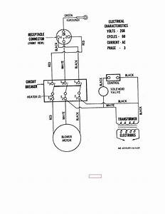 Suburban Sw12de Wiring Diagram