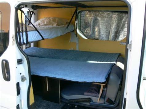 nomad addict ne choisissez plus entre une belle voiture