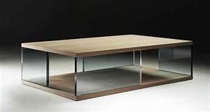 Table De Salon Originale : table de salon originale en bois id es de d coration int rieure french decor ~ Preciouscoupons.com Idées de Décoration