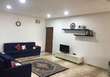 Find the best interior design ideas with bonito. Budget Interior Designers in Bangalore, Scaleinch Pvt Ltd