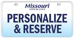 Boating License For Missouri by Backupsearch