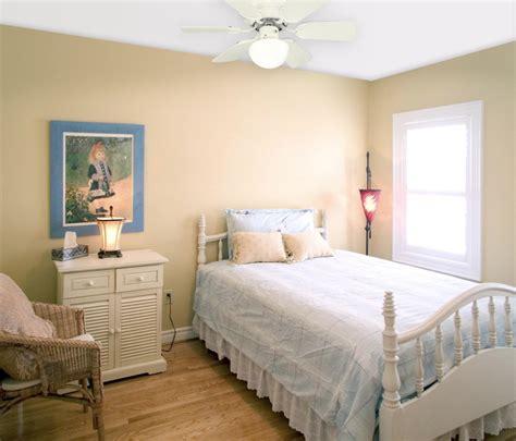 bedroom ceiling fans  ceiling fans
