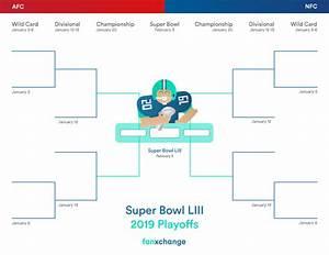 A Quick Super Bowl Guide For Non