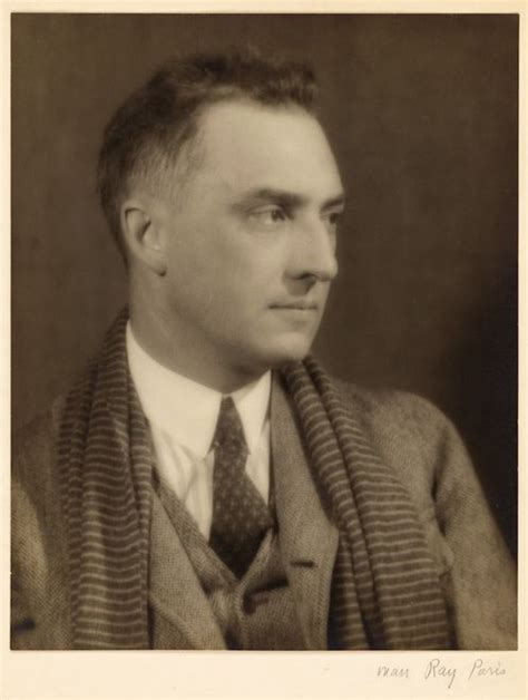 med si鑒e william carlos williams creative writing poetry