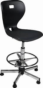 Polyrattan Stühle Günstig Kaufen : h henverstellbare st hle g nstig online kaufen ~ Watch28wear.com Haus und Dekorationen