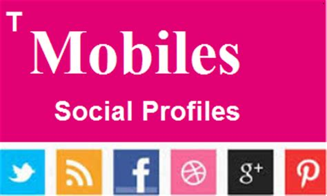 at t phone customer service t mobile customer service number toll free phone number