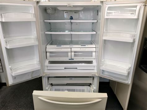 door refrigerator pg  appliances