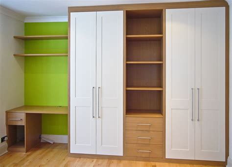 Single Wardrobe With Shelves Only by 15 Ideas Of Wardrobes With Shelves