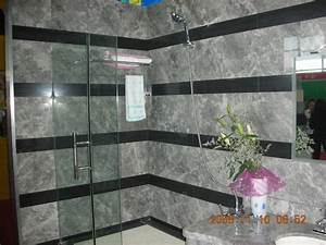 China granite tile granite slab tombstone supplier for Cultured marble floor tiles