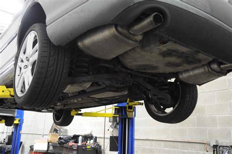 Car Repair, & Performance