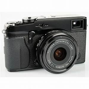 Fujifilm X Pro 1 : fujifilm x pro 1 18mm f2 r kit digitalni fotoaparat mirrorless camera fuji finepix s ~ Watch28wear.com Haus und Dekorationen