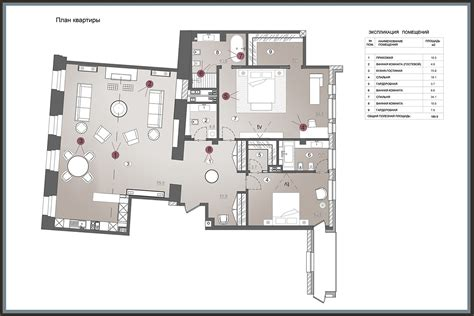 bedroom floorplan 3 ideas for a 2 bedroom home includes floor plans